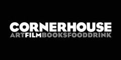 Cornerhouse-Logo